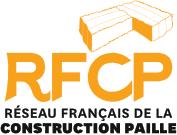 Les Ecoconstructeurs - RFCP