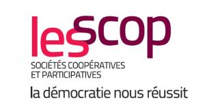 Les Ecoconstructeurs - SCOP