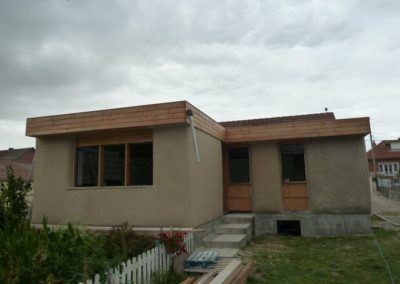BIACHE EXTENSION 2011 017